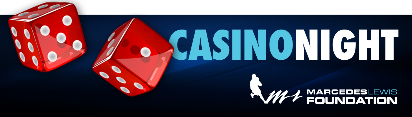 MLF_CasinoNight_Banner