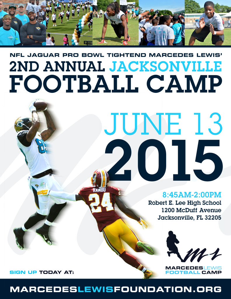 football_camp_2015_flyer_jacksonville_