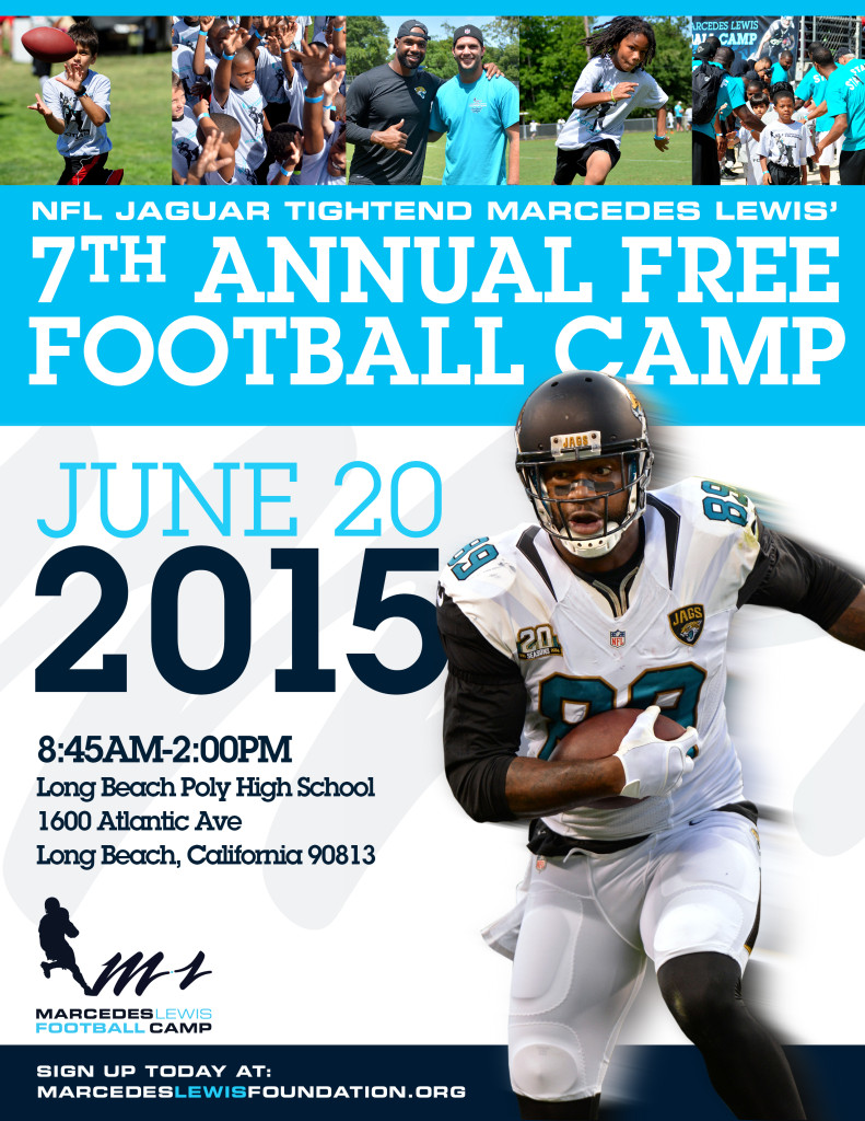 football_camp_2015_flyer_longbeach