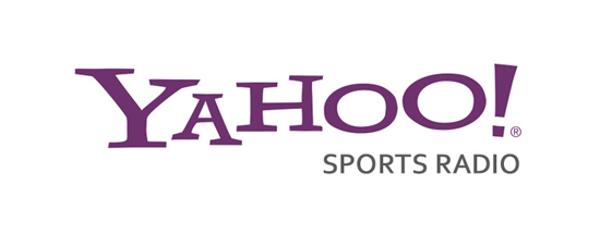 ML_Yahoo_Radio